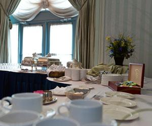 ballroom-buffet-300