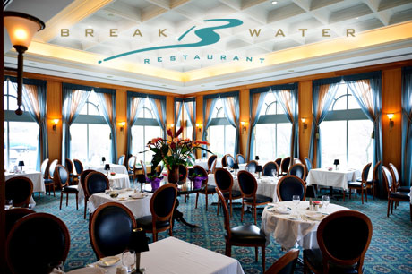 breakwater-restaurant-meetings