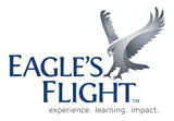 eagles-flight-logo-160