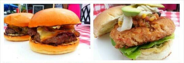 best-burger-mwf