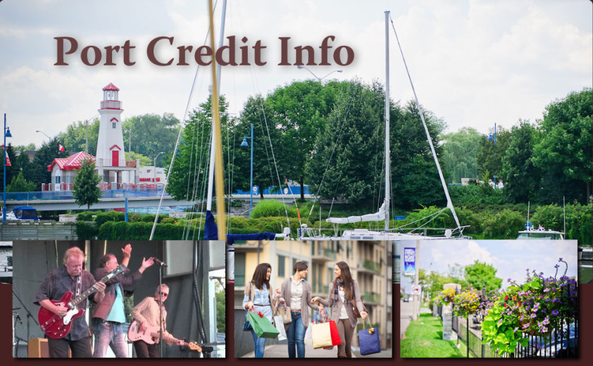 port-credit-info-header