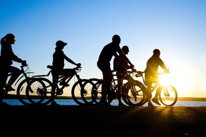 bike-rentals-port-credit-waterside-inn