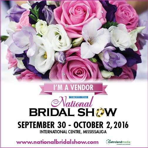 national-bridal-show-2016-2
