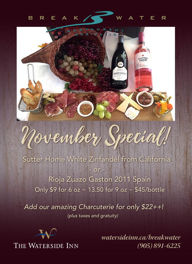 wine-specials-728x1001