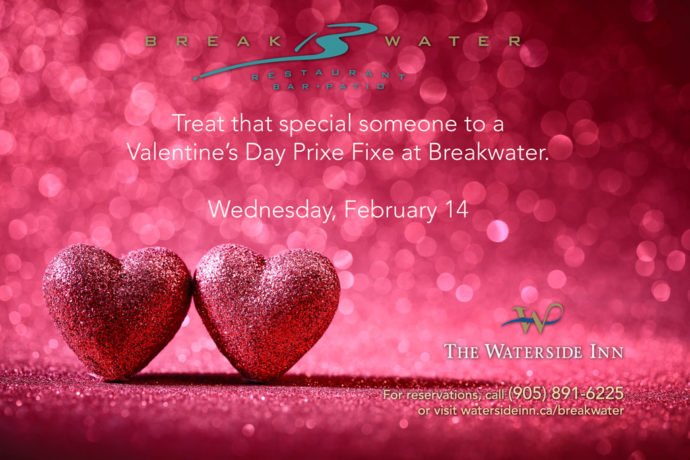 Stunning A Valentine Images - Valentine Ideas - zapatari.com